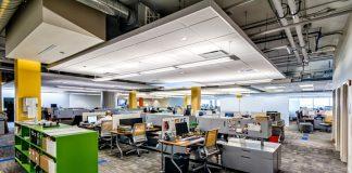 Zensar Technologies Off Campus Drive 2021