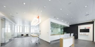 Webhaus Technologies Careers