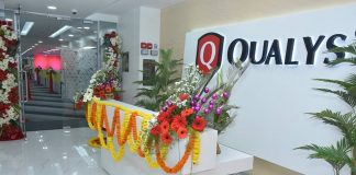 Qualys Jobs for Freshers 2021