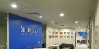 Sutherland Recruitment 2021