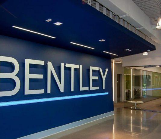 Bentley Recruitment 2021