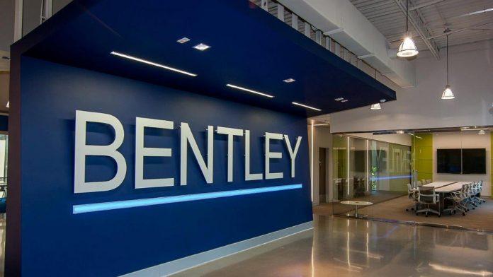 Bentley Jobs For Freshers 2020