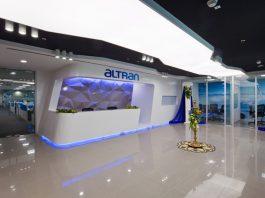 Altran Recruitment 2021