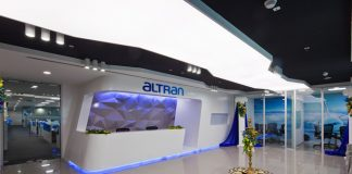 Altran Jobs For Freshers