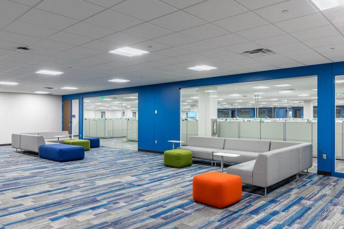 Cerner Campus Recruitment 2021