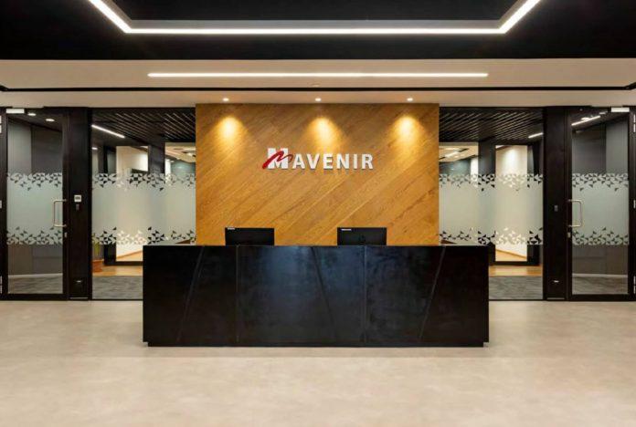 Mavenir Careers 2020