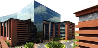 Atos Syntel Off Campus Drive for 2021