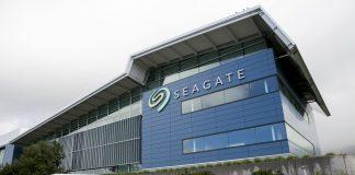 Seagate Jobs 2021