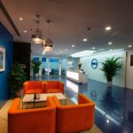 Dell India Careers