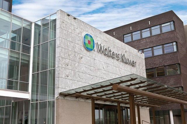 Wolters Kluwer Jobs For Freshers