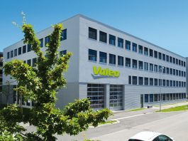 Valeo Recruitment 2021