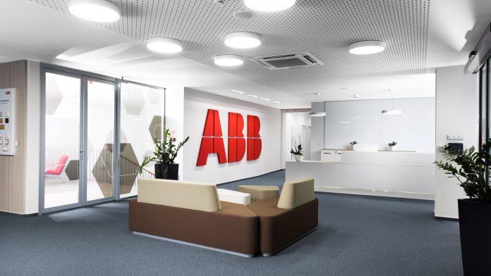 ABB Careers 2020