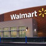 Walmart Recruitment 2021
