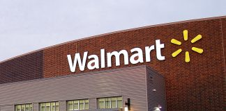 Walmart Career India 2020