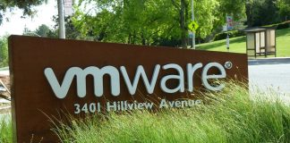 Vmware Off Campus Placement 2021
