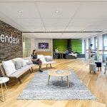 Zendesk Careers 2020