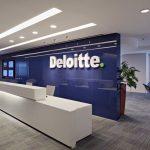 Deloitte Careers for Freshers 2021
