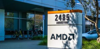 AMD Jobs For Freshers