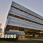 Samsung Careers 2020