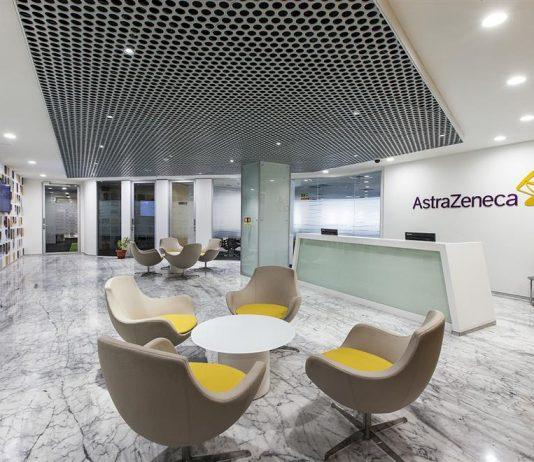 AstraZeneca Recruitment for 2021 Batch