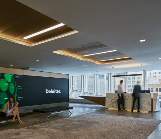 Deloitte Jobs India