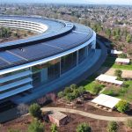 Apple Off Campus Placement 2021