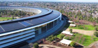 Apple Careers India 2022