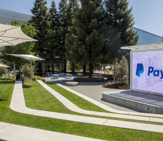 Paypal Off Campus Registration 2021