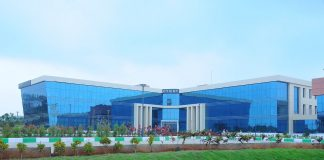Cyient Jobs For Freshers 2021