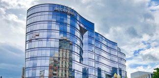 Accenture India Careers 2022