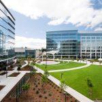 Bottomline Technologies Careers