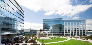 Vistex Off Campus Drive 2021