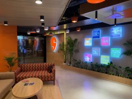 Swiggy Off Campus Placement 2021