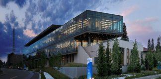 Intuit Mega Campus Hiring