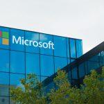 Microsoft Recruitment 2021