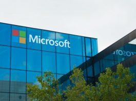 Microsoft Hiring Freshers