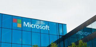 Microsoft Jobs For Freshers 2021