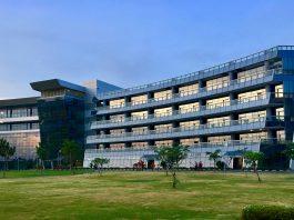TCS Smart Hiring 2022