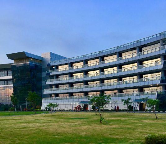 TCS Smart Hiring 2021