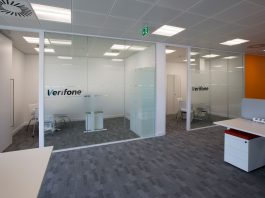 Verifone Jobs For Freshers