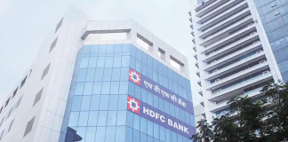 HDFC Securities Careers 2021