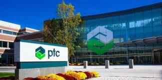 PTC Off Campus Drive 2022