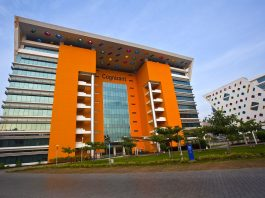 Cognizant Recruitment 2021 For Freshers