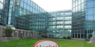 Henkel Off Campus Drive For 2020 Batch