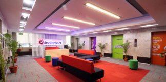 IndiaMART Careers 2020