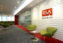 RSA Recruitment 2021