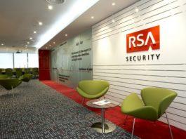RSA Recruitment 2021