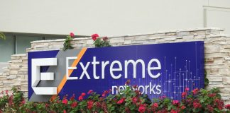 Extreme Networks Careers 2021