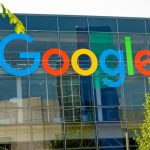 Google Careers India 2021