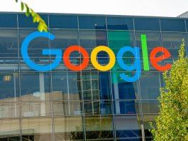 Google Jobs for Freshers 2021